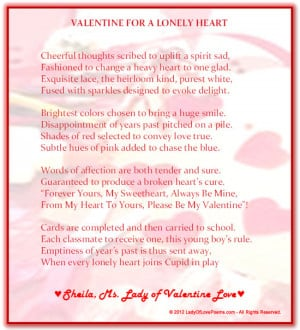 Taboo Erotic valentine poems