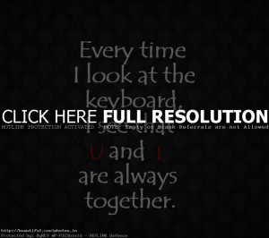 Love Quotes Pictures good quotes about love1 beautiful girl quotes ...