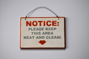 keep this area clean sign added in sayings signs $ 14 99 add to cart ...