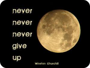 Quotes-for-Motivation-and-Inspiration-Winston-Churchill-Moon