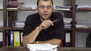Ivan Krastev Pictures