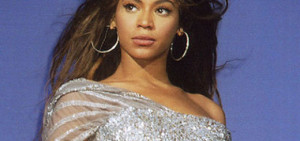 10 Famous Quotes by Beyonce