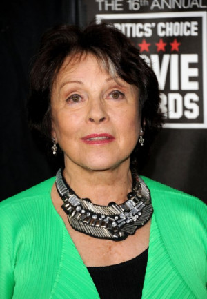 ... images image courtesy gettyimages com names claire bloom claire bloom