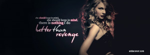 16029-taylor-swift----better-than-revenge.jpg