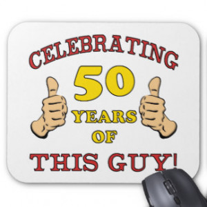 50th birthday quotes for men funny 50th birthday quotes funny 50th ...