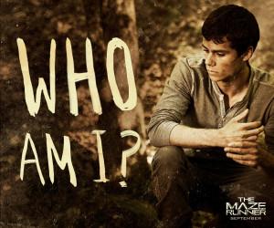Movie-Quotes-the-maze-runner-film-37066966-1200-1000.jpg