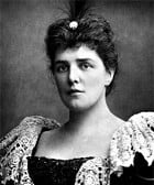 Jennie Jerome Churchill Quotes and Quotations