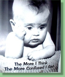 confusion-quotes-baby-thinking