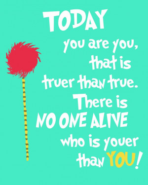 Dr Seuss Quote Love Dr Seuss Quotes About Love