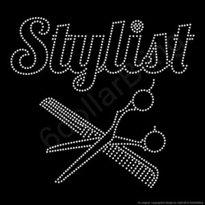 Hair Salon Quotes And Sayings Hair stylist quotes and