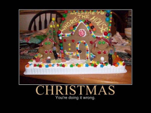 christmas cake category funny pictures christmas cake