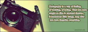 http://covermyfb.com/media/covers/11554-photography-quote.jpg