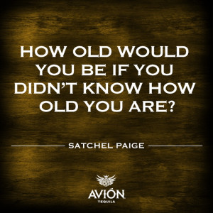 tequilaavion #tequila #avion #quote )