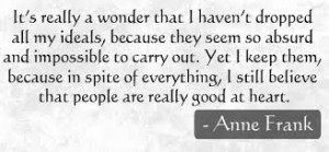 ... anne interesting quotes favorite quotes favorite pinz people a quotes