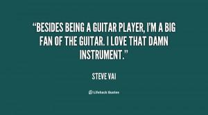 ... acoustic guitar quotes acoustic guitar quotes acoustic guitar quotes