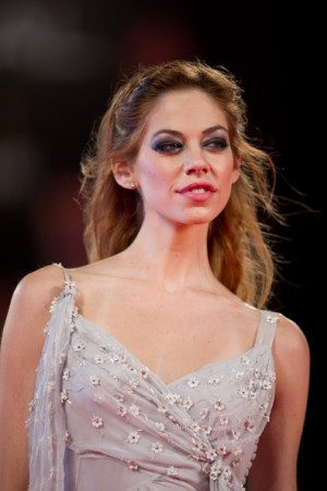 Analeigh Tipton Photo Gallery