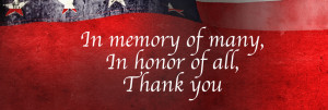 memorial-day-banners-2014-signs-images-posters-5