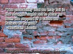 Struggle Quotes (16)