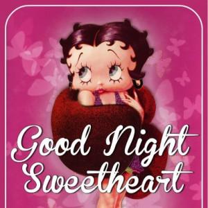 ... good-night-sweetheart-2/][img]alignnone size-full wp-image-39586[/img