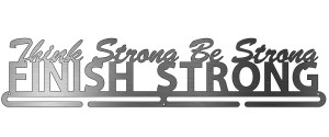 Think-Strong-Be-Strong-Finish-Strong-GDBRVN.jpg