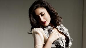 Kareena Kapoor Khan #01846, Pictures, Photos, HD Wallpapers