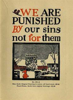 Roycroft | Sins More