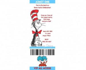 cat_in_the_hat_ticket_invitation_printable_e69976e9.jpg