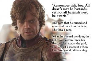 lannister quotes quotesgram