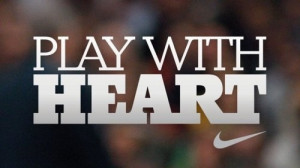 quotes | adrian peterson football nike quotes quote motivational ...