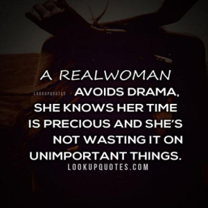 Classy Women Quotes And Sayings