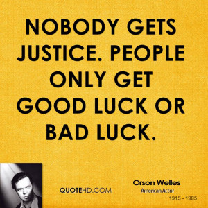 good luck quotes for athletes