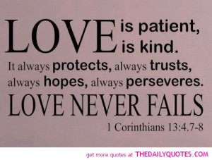 Corinthians Bible Quotes Inspirational Motivational