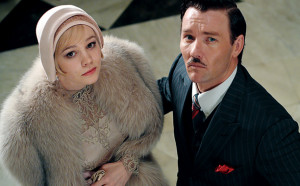 Daisy-Buchanan-Tom-Buchanan-2.jpg