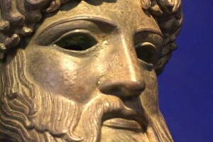 Related Pictures zeus greek gods god greece pictures