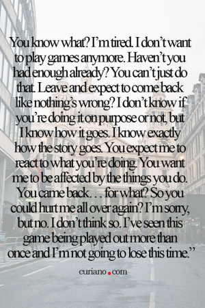 Related Pictures goodbye quotes for lovers goodbye quotes for lovers