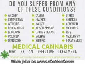 Funny Weed Pictures and Sayings | Medical ... | Arizona Medical Marij ...