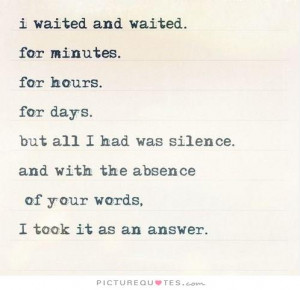 ... Waiting For You Quotes Words Quotes Waiting For Someone Quotes Tired