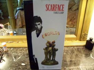 Scarface Quotes Wiki Wav