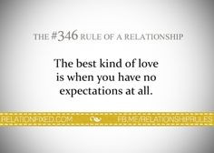 relationship rules more relationships quotes 346 rules relationships ...