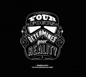 Type Quotes by Emiliano Aranguren