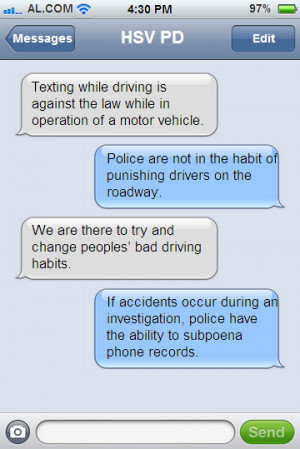 texting-while-driving-quotespng-4564880579784be3.png