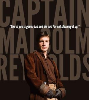 Captain Brown Pants....Nathan