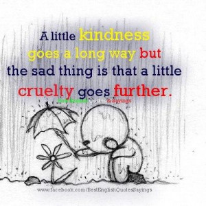 Cruelty Quotes | Quotes about Cruelty | Sayings about Cruelty