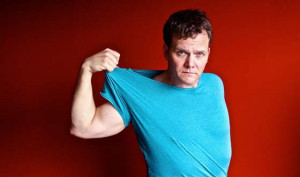 Taylor Mali Pictures
