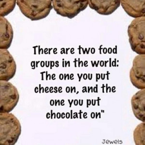 Funny Dieting Quotes