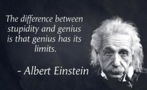 EinsteinA.png