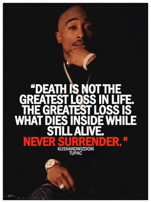 tupac-quotes15