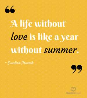 shall be eternal summer in the grateful heart celia thaxter in summer ...