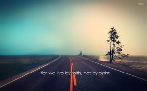 Motivational Roads Quotes Sayings Faith Wallpaper Xpcsxq3mn8 faith ...