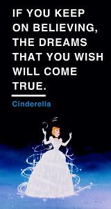 Disney Princess Quotes - disney-princess Photo